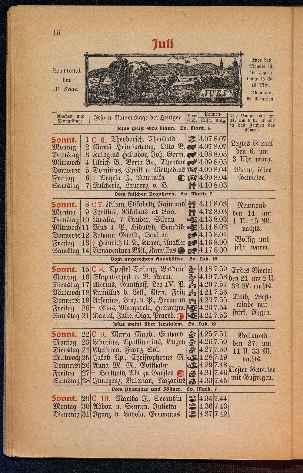 dürkopp fahrrad in 1871 1918 | eBay