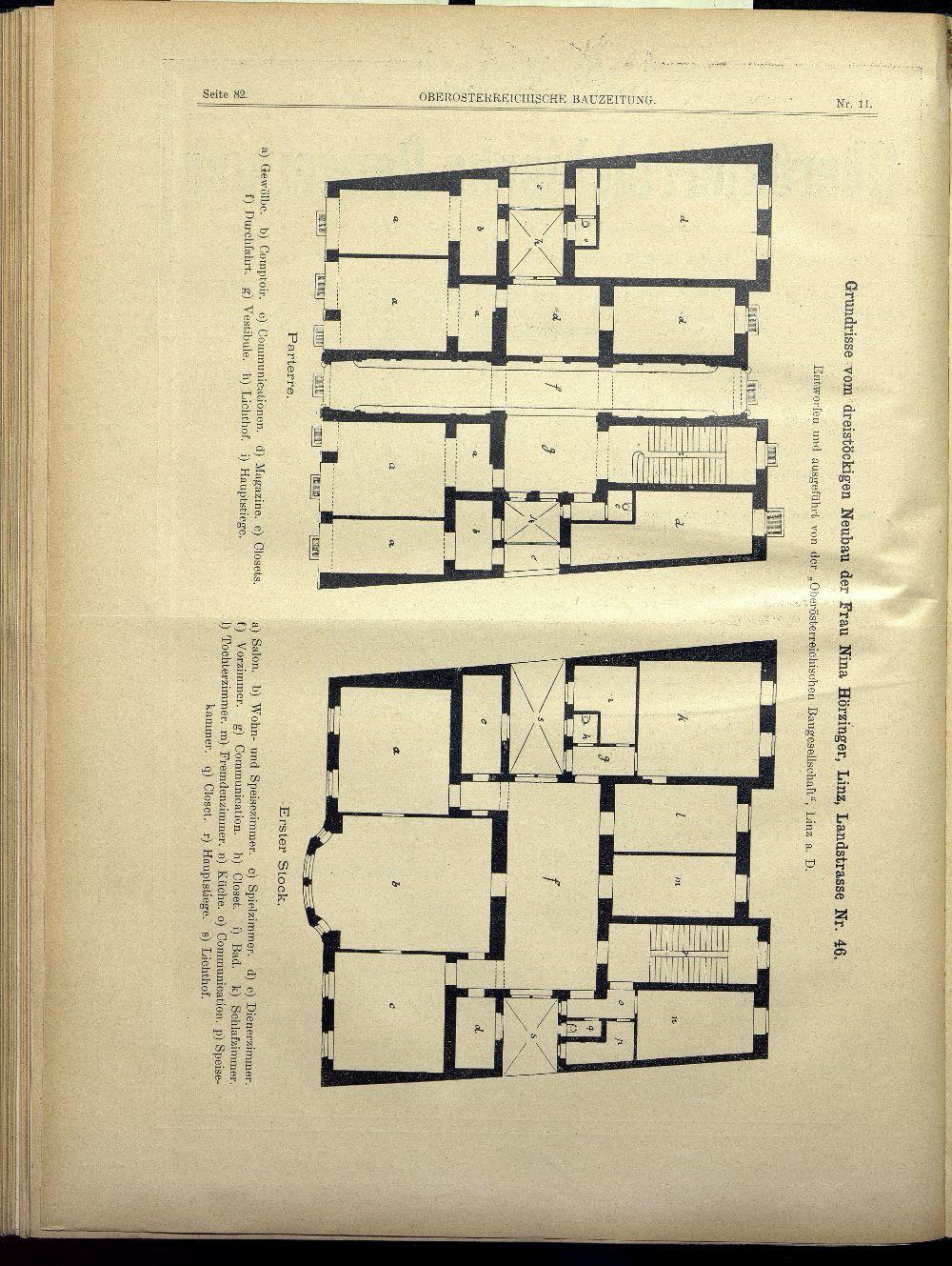 Berühmt Dampfkessel Wohn Fotos - Schaltplan Serie Circuit Collection ...