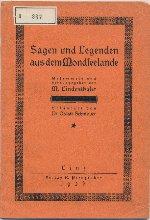 http://digi.landesbibliothek.at/content/AC05763487/150/0/00000001.jpg