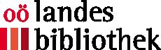 Landesbibliothek Oberösterreich
